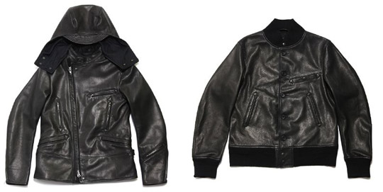 eg_fw10_leather_02