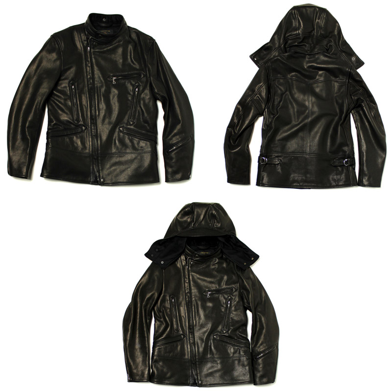 eg_fw10_leather_05
