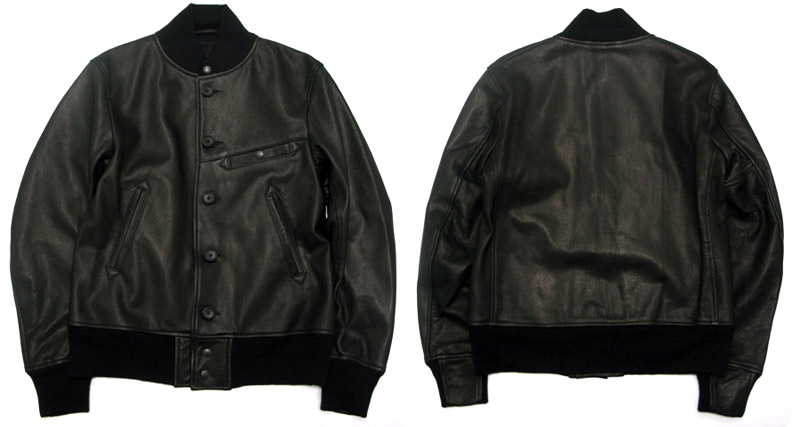 eg_fw10_leather_07