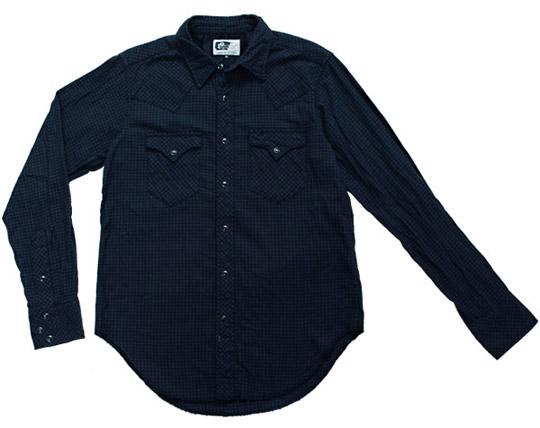 eg_western_shirt_fw10_2