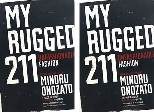 my_rugged_211