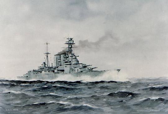 naval_art_01