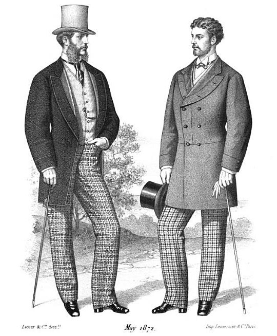 victorian_mens_fashion_01