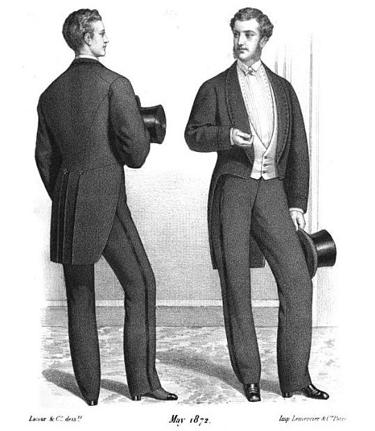 victorian_mens_fashion_02