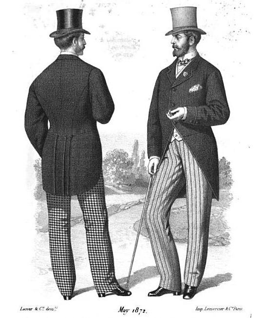 Gloomth men s original gothic attire gothic clothing from