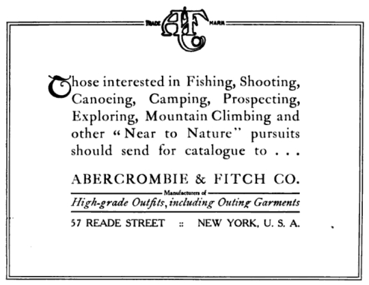 abercrombie_fitch_catalog_1907