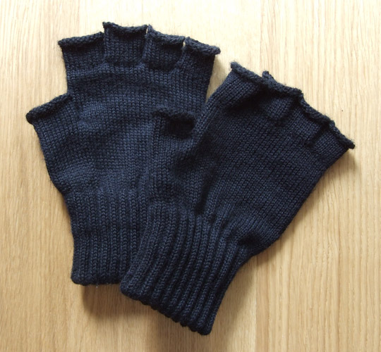 barbour_knit_gloves