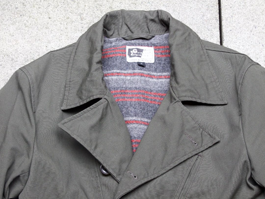 eg_explorer_jacket_02