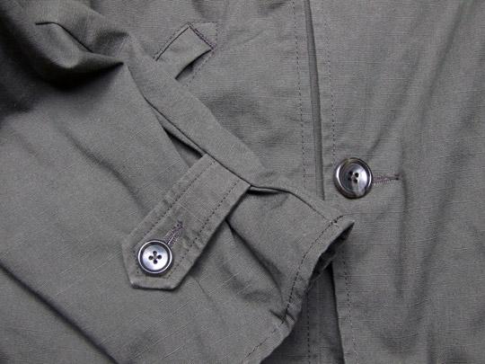 eg_explorer_jacket_03