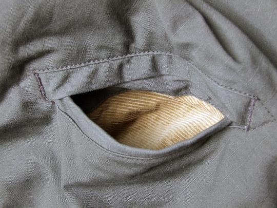 eg_explorer_jacket_06
