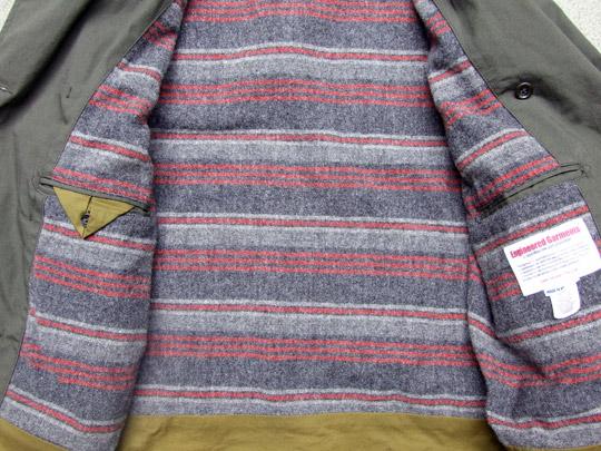 eg_explorer_jacket_07