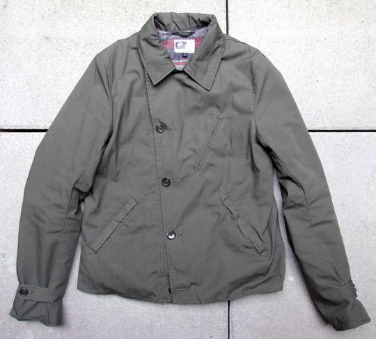 eg_explorer_jacket_08