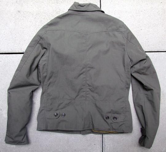 eg_explorer_jacket_09