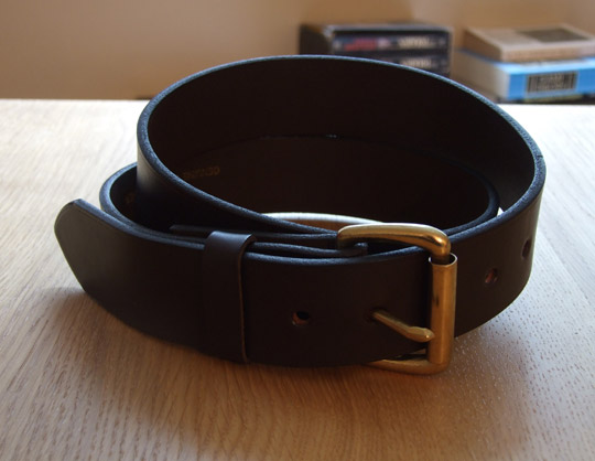 filson_leather_belt_1