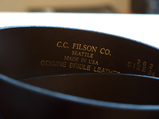 filson_leather_belt_2