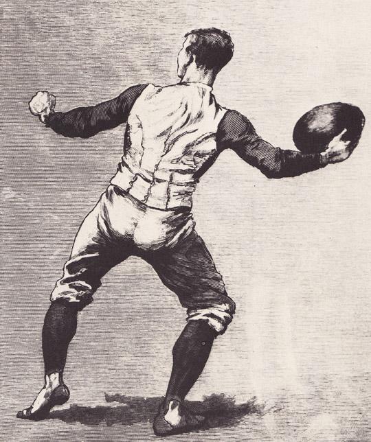 football_illustration_10