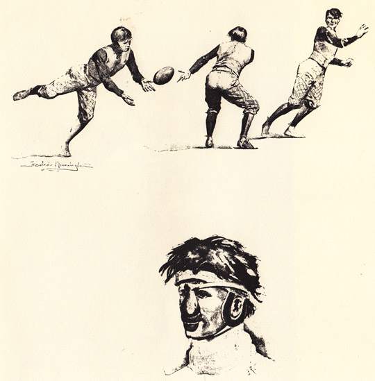 football_illustration_6