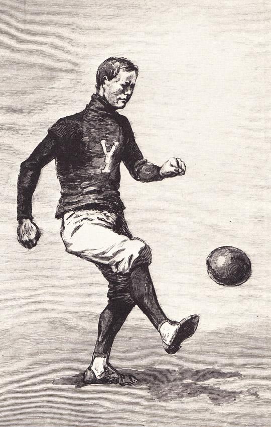 football_illustration_8