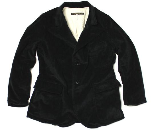 garment_reproduction_2