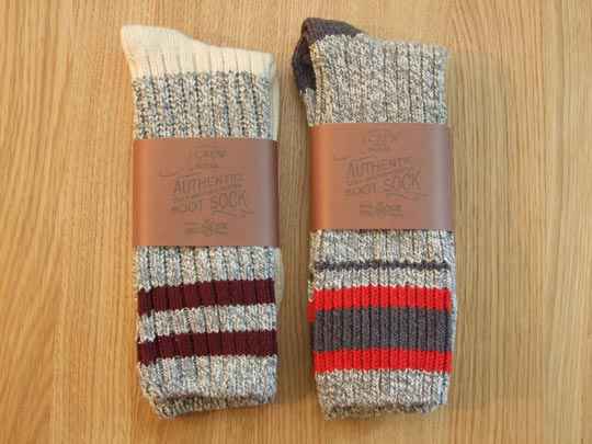 jcrew_camp_socks