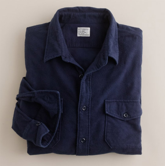 jcrew_chamois_cloth_shirt
