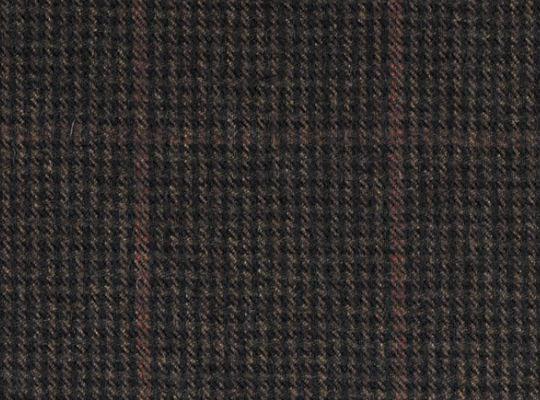 kiton_fabric_01
