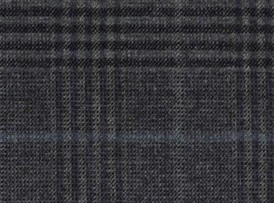 kiton_fabric_26