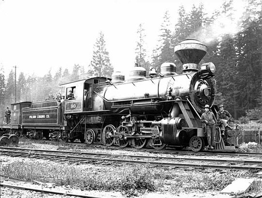 logging_locomotive_02