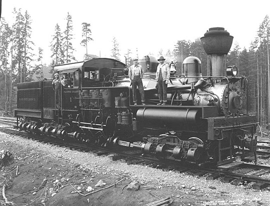 logging_locomotive_03