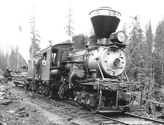 logging_locomotive_05