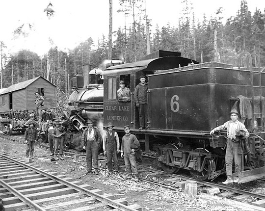 logging_locomotive_06