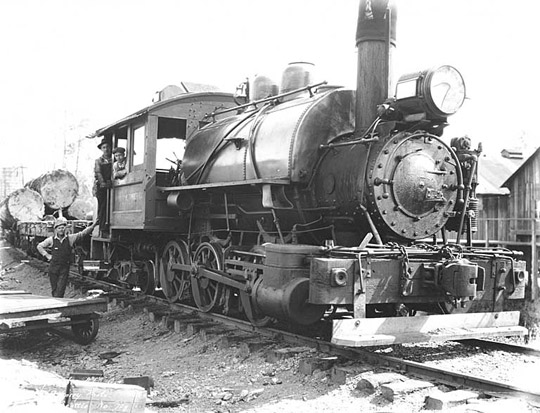 logging_locomotive_08