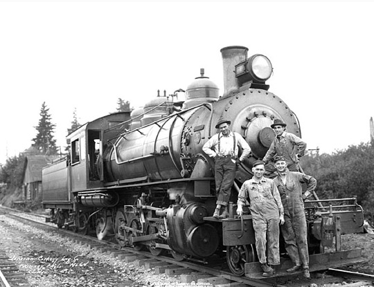 logging_locomotive_11
