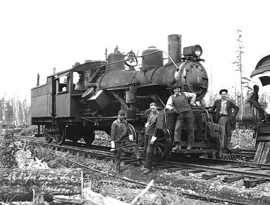 logging_locomotive_14