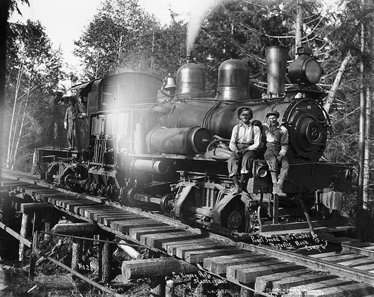 logging_locomotive_15
