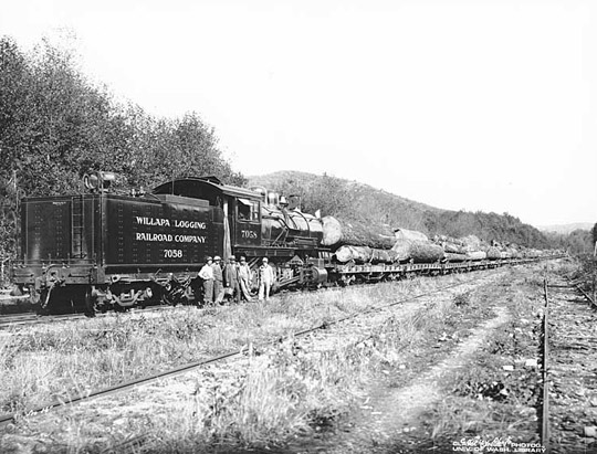 logging_locomotive_18