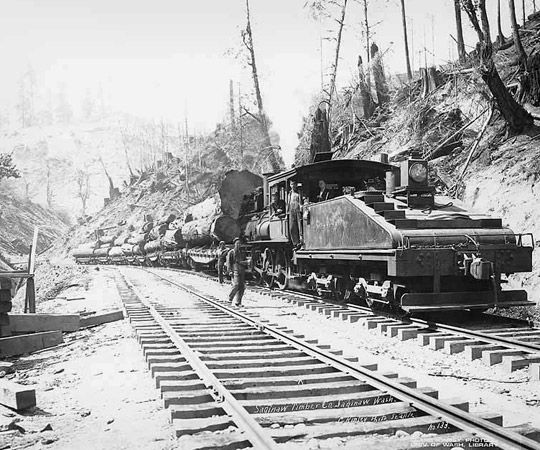 logging_locomotive_21