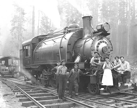 logging_locomotive_22