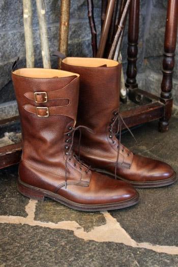 ltc_boots_1