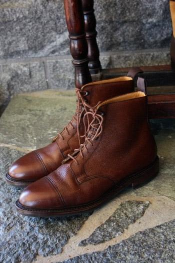 ltc_boots_2