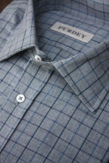 ltc_shirt_2
