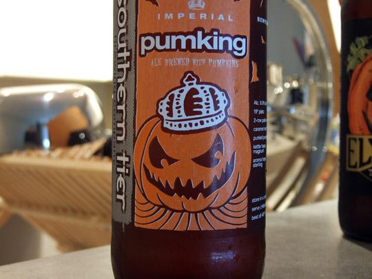 pumpkin_beers_2