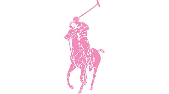 rl_pink_pony