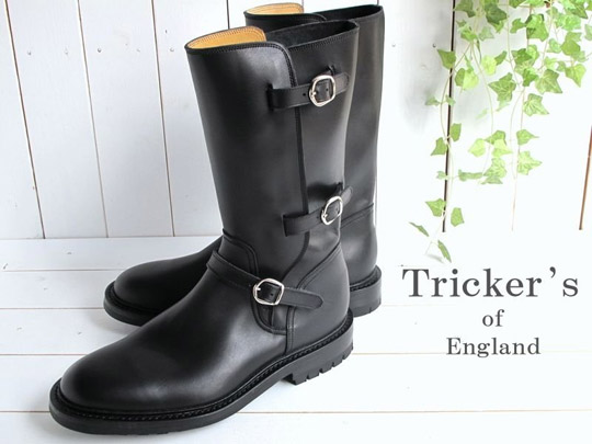 trickers_motorcycle_boots