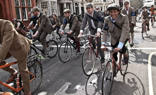 tweed_run_2010_1