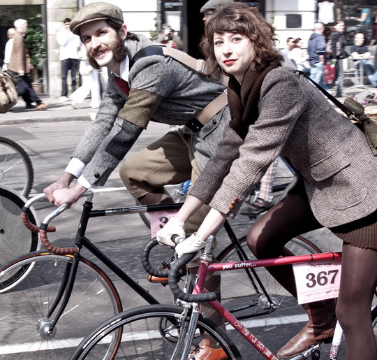 tweed_run_2010_2
