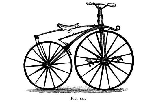 vintage_bicycle_02