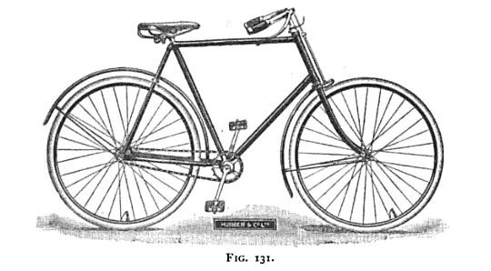 vintage_bicycle_05