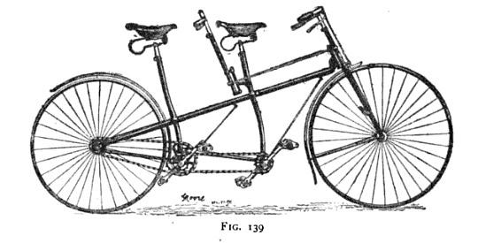 vintage_bicycle_07
