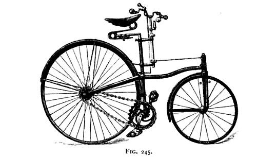 vintage_bicycle_08
